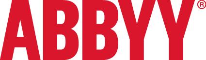 ABBYY_NewLogo_RED
