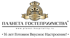 planet_hospitality