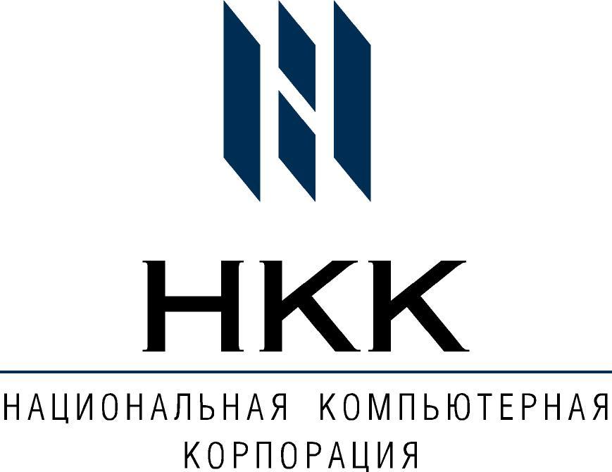 logo_nkk[3]