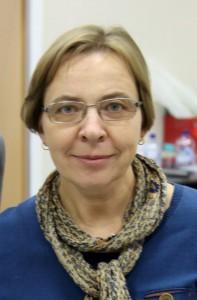 Kalmykova