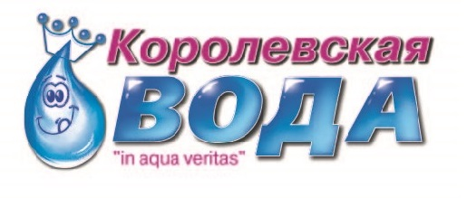 лого_вода