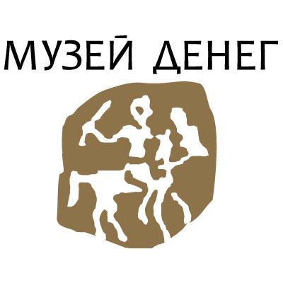 logo_muzeydeneg